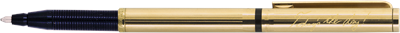 Atocha  Gold Filled Fisher Space Pen